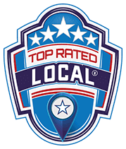 Follow Us on Top Rated Local